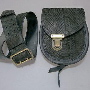 matching-belt