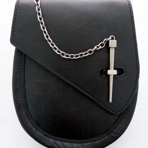 pinlock-asymmetric