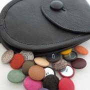 sporran-buttons