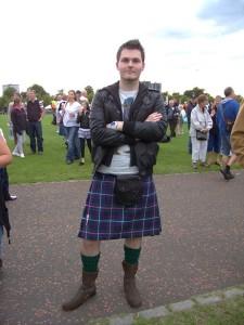 highlandgames