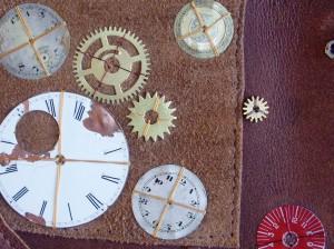 clock-detail