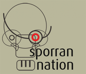Sporran Nation